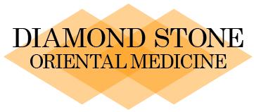 Diamond Stone Oriental Medicine, Inc.